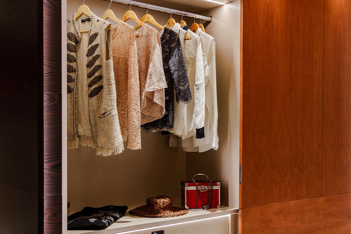 cupboard interior design